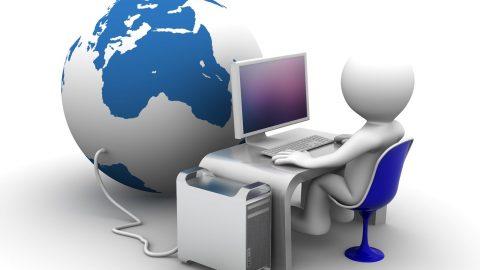 7 kriteria bisnis online buat pemula