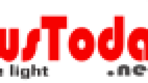 logo-web-eNewsToday