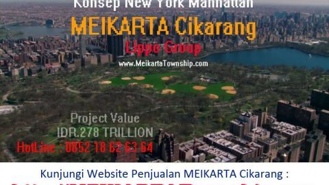 meikarta-cikarang-konsep-new-york-city