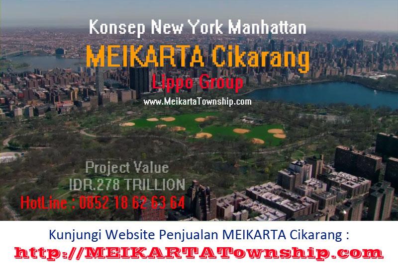 meikarta-new-york-city