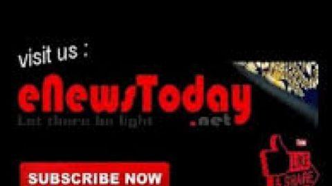 cropped-eNewsToday.net_.jpg