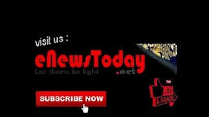 eNewsToday.net
