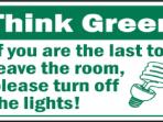 think-go-green