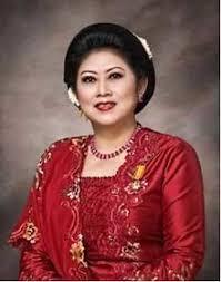 Ibu-Negara-ke-6-Ani-Yudhoyono-1