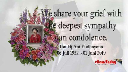 Rest-in-Peace-Ibu-Ani-Yudhoyono-Ibu-Negara-keenam-Republik-Indonesia