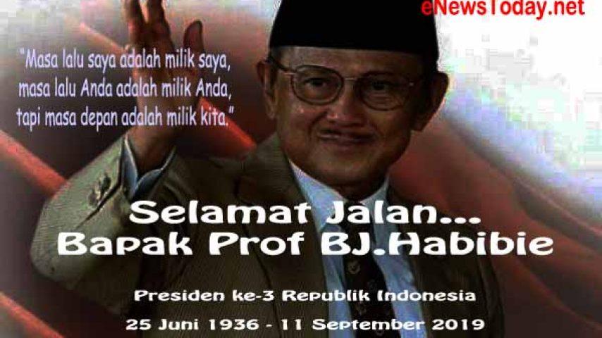 prof-bj-habibie_eNewsToday.net_wafat