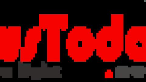 logo-header-eNews-Today-NET