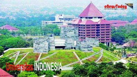universitas-indonesia_eNewsToday.NET_depok-ui (1)