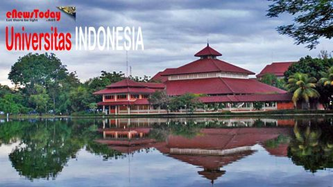universitas-indonesia_eNewsToday.NET_depok-ui (12)