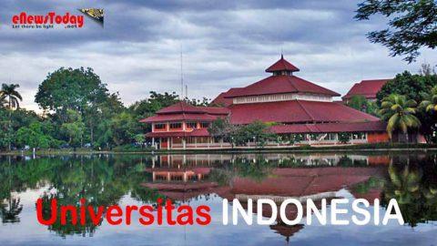 universitas-indonesia_eNewsToday.NET_depok-ui (13)