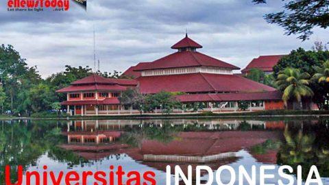 universitas-indonesia_eNewsToday.NET_depok-ui (14)