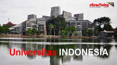 universitas-indonesia_eNewsToday.NET_depok-ui (15)