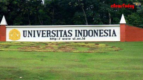 universitas-indonesia_eNewsToday.NET_depok-ui (16)