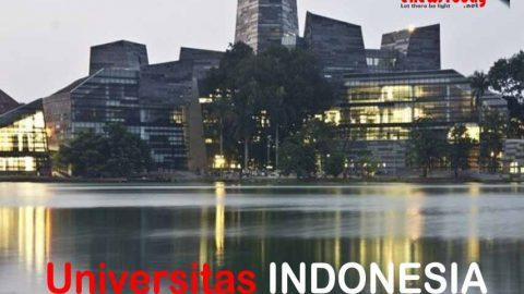 universitas-indonesia_eNewsToday.NET_depok-ui (18)