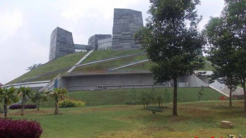 universitas-indonesia_eNewsToday.NET_depok-ui (19)