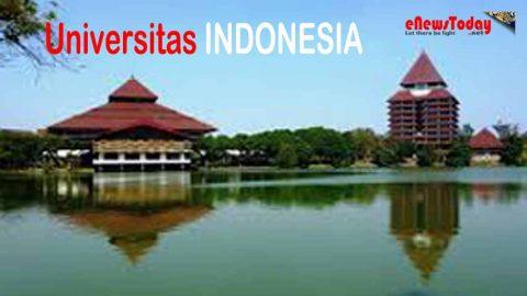 universitas-indonesia_eNewsToday.NET_depok-ui (2)