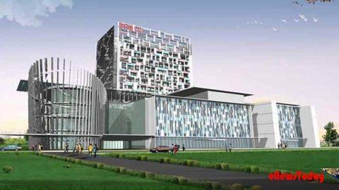 universitas-indonesia_eNewsToday.NET_depok-ui (22)