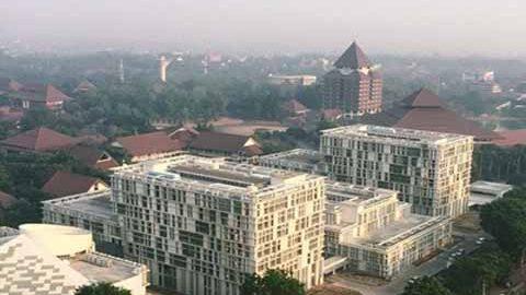 universitas-indonesia_eNewsToday.NET_depok-ui (24)