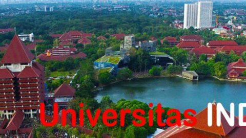 universitas-indonesia_eNewsToday.NET_depok-ui (25)