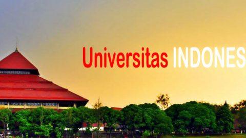 universitas-indonesia_eNewsToday.NET_depok-ui (26)