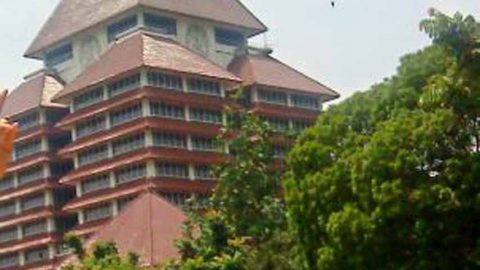 universitas-indonesia_eNewsToday.NET_depok-ui (27)