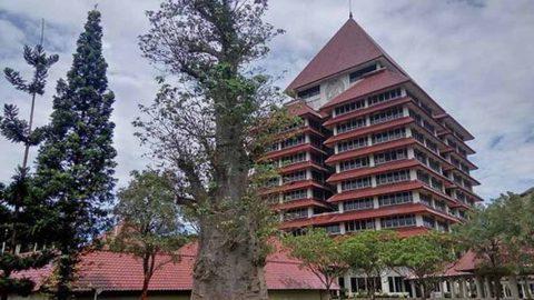 universitas-indonesia_eNewsToday.NET_depok-ui (29)