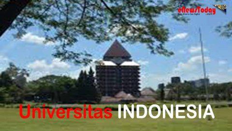 universitas-indonesia_eNewsToday.NET_depok-ui (3)