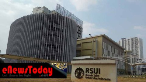 universitas-indonesia_eNewsToday.NET_depok-ui (31)