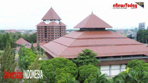universitas-indonesia_eNewsToday.NET_depok-ui (32)