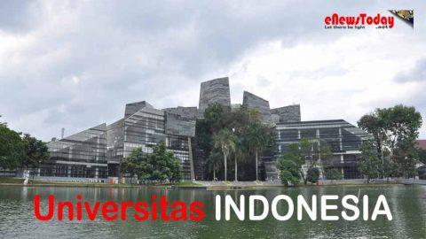 universitas-indonesia_eNewsToday.NET_depok-ui (33)