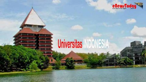 universitas-indonesia_eNewsToday.NET_depok-ui (34)