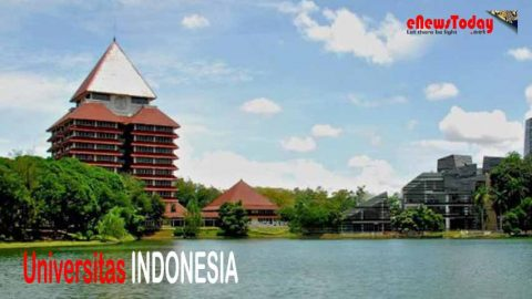 universitas-indonesia_eNewsToday.NET_depok-ui (35)