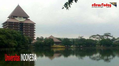 universitas-indonesia_eNewsToday.NET_depok-ui (36)