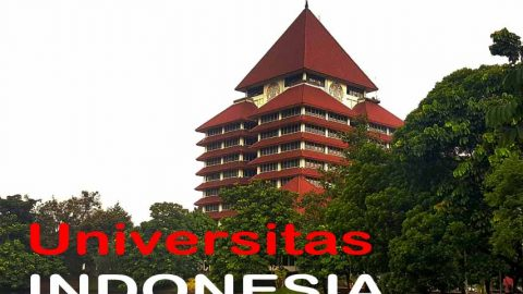 universitas-indonesia_eNewsToday.NET_depok-ui (37)