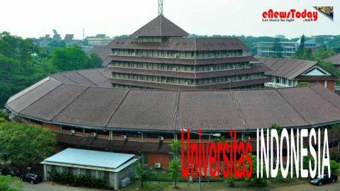 universitas-indonesia_eNewsToday.NET_depok-ui (38)