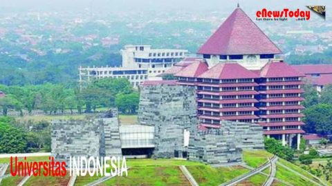 universitas-indonesia_eNewsToday.NET_depok-ui (40)