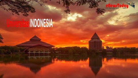universitas-indonesia_eNewsToday.NET_depok-ui (43)