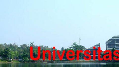 universitas-indonesia_eNewsToday.NET_depok-ui (46)