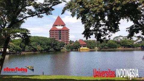 universitas-indonesia_eNewsToday.NET_depok-ui (48)
