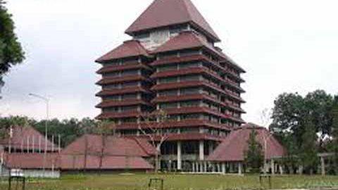 universitas-indonesia_eNewsToday.NET_depok-ui (49)