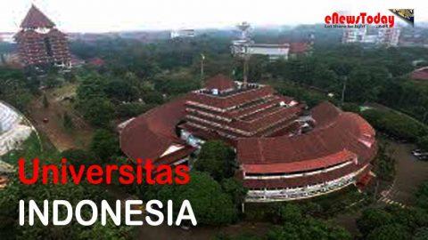 universitas-indonesia_eNewsToday.NET_depok-ui (5)