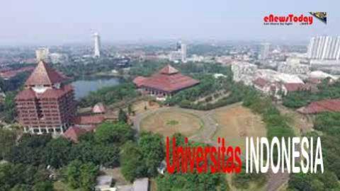 universitas-indonesia_eNewsToday.NET_depok-ui (50)