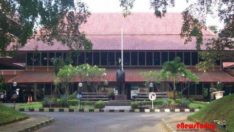 universitas-indonesia_eNewsToday.NET_depok-ui (53)