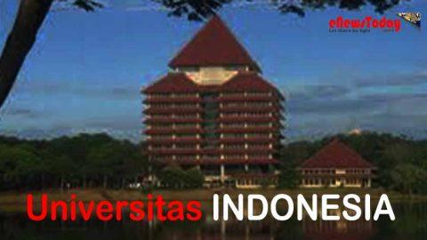 universitas-indonesia_eNewsToday.NET_depok-ui (54)