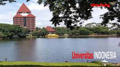 universitas-indonesia_eNewsToday.NET_depok-ui (55)