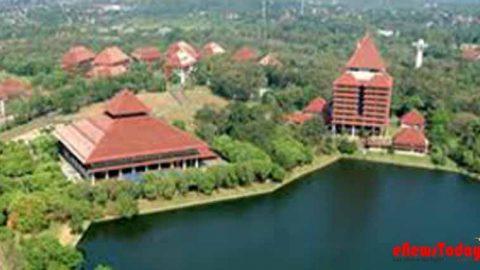 universitas-indonesia_eNewsToday.NET_depok-ui (56)