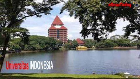 universitas-indonesia_eNewsToday.NET_depok-ui (57)