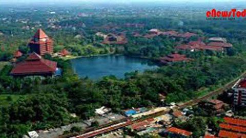 universitas-indonesia_eNewsToday.NET_depok-ui (59)