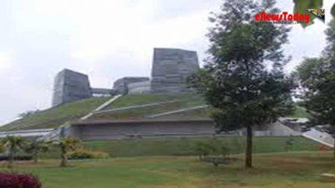 universitas-indonesia_eNewsToday.NET_depok-ui (6)
