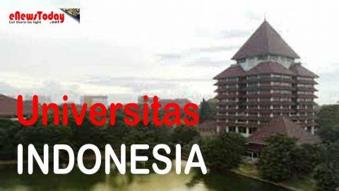 universitas-indonesia_eNewsToday.NET_depok-ui (61)